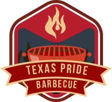 Texas Pride Barbecue